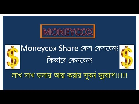 How to buy Moneycox Share, Best Online Share, Fast Way to Make Money Online