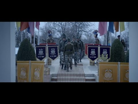 Best Emotional Ad Featuring Soldiers and Mothers