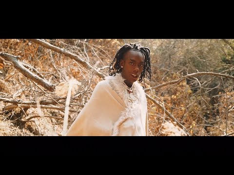 Xxx Mp4 YNW Melly Butter Pecan Music Video Shot By DrewFilmedit 3gp Sex