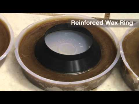 How To Install a Toilet - Ace Hardware