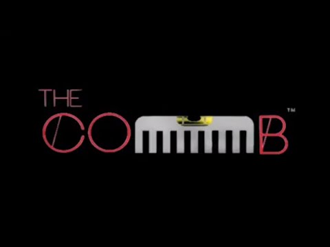 THE COMB: The Student Underground Club 🔥
