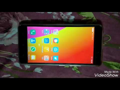 Best Phone In Offline Market Under 10000 , Best Phone available In Market Under 10k