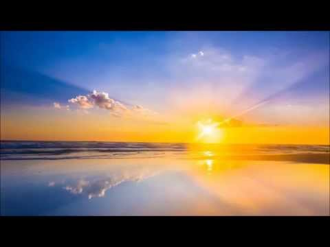 Kamilo Sanclemente: Far Far Away (Original Mix)