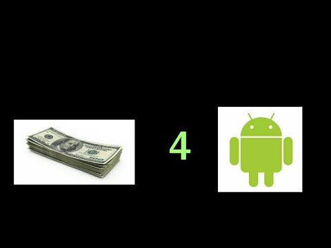 How To Get Free Money For Google Play store only for android