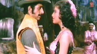 Tirchi Topi Wale (Sad) Full HD Song   Tridev   Naseeruddin Shah, Sonam