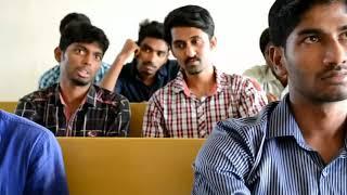 Solla mudiyadhu | Tamil comedy short film