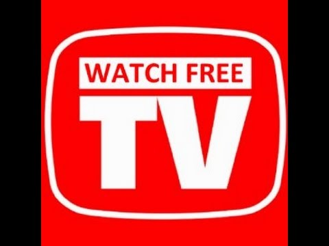 Free TV on your phone (filmon live TV) review app