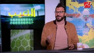 شادي محمد: الزمالك فاوضني قبل الانتقال للأهلي