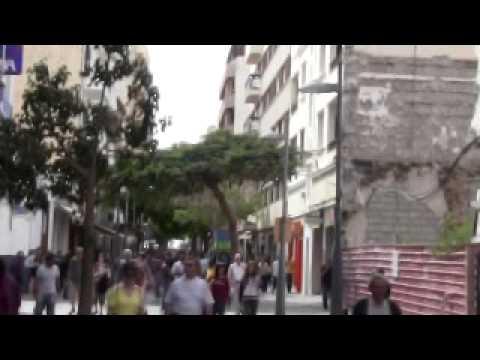 2011 Madeira, Gran Canaria......Malaga,,,Chivi