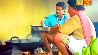 மனசு வலி தீர இந்த காமெடிய பார்த்து சிரிங்க#Pandiarajan,Janagaraj Very Rare காமெடி COmedys