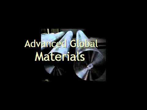 4140 Steel Plate Supplier Aluminum Bars Supplier
