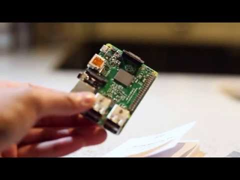 How to WATCH MOVIES AND TV SHOWS FOR FREE ON RASPBERRY PI 2,B,+, XBMC