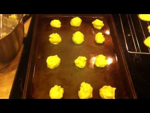 Easy Cake Mix Cookie Recipe