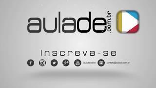 Português - Sintaxe Interna: Predicado verbo-nominal