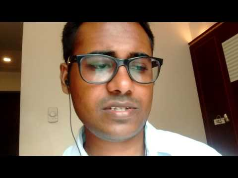 WES transcripts release procedure: JNTU Kakinada