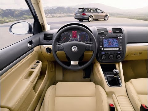 How to repair your Volkswagen Golf Instrument Cluster | 2001 2002 2003 2004 2005 2006 2007