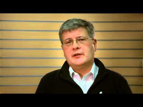 Stuart Testimonial for Mviron