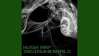 hip hop freestyle instrumental mp3