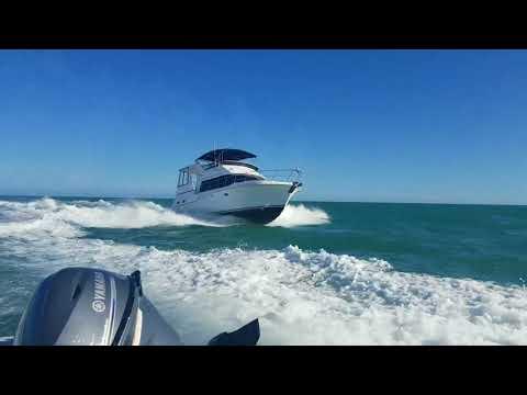 2017 Key West Trip