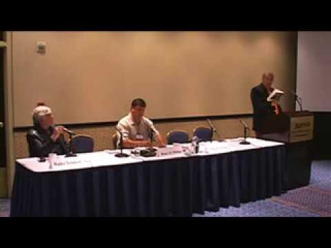 ABA Forum: Clients with Substance Abuse Problems (2007)