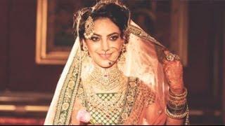 Band Baajaa Bride: Witness the unfolding of Shagufta Khan's love story