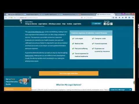 48  Dental Insurance Plans