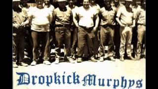 Boys On The Docks  Dropkick Murphys