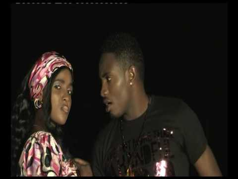 INA MUKA DOSA WAKA (Hausa Songs / Hausa Films)