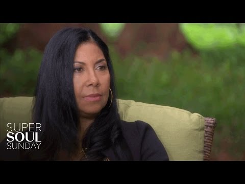 How Cookie Johnson's Faith Helped Her Accept Her Gay Son, E.J. | SuperSoul Sunday | OWN