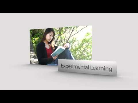 Human Development & Teacher Credentialing In Pasadena California