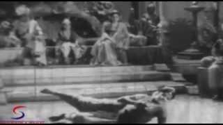 Jab Se Naina Yeh Lade Hai - Lata Mangeshkar - MAYA MACHINDRA - Raaj Kumar, Nirupa Roy