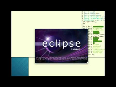 How to Resolve Incompatible Java version Error in Eclipse