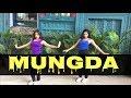 Mungda Total Dhamaal Sonakshi Sinha Ajay Devgn Jyotica Shaan mp3