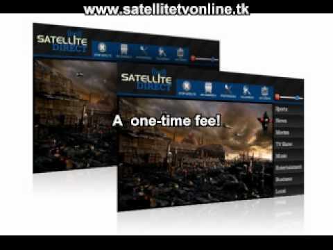 Free TV Online Australia