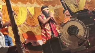 Suna Ae Piya Bhukhab Mammi Sange Navmi Laika Khelawa Aake Bahara Se (Khesari Lal Yadav) Dj Sraj Nonhar Navratri Bakti Song 2019(DjFaceBook.IN).mp3