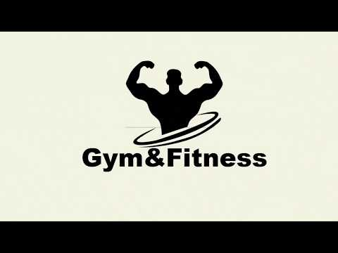 Welcome to Gym & Fitness Channel