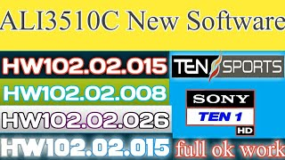 New Software||OPENBOX GENIUS 1506G DSCAM ACTIVE NEW SOFTWARE WITHOUT