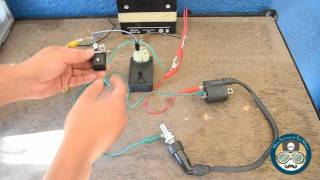 chris wiring harness free download  | 1426 x 688