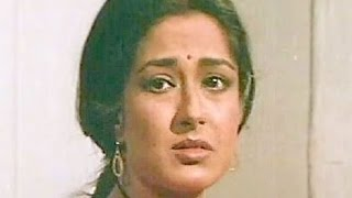 Milne Se Pahle - Moushumi Chatterjee, Aag Hi Aag Song 1