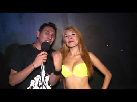 Xxx Mp4 Janeth La Prima Estrella Porno 3gp Sex