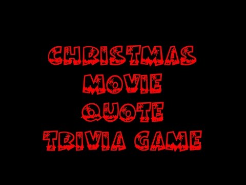 Another Classic Horror Movie Quotes Quiz Famous Movie Lines Trivia Inspiration Movie Quote Trivia
