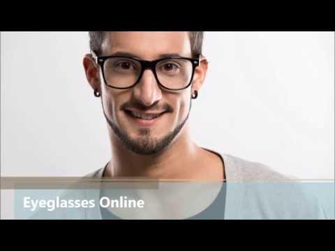 Eyeglasses Online | Men Eyewear Frames | Prescription Glasses | Eyewear | How to Fashion