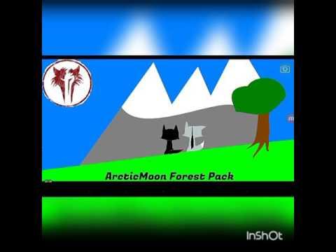 Home- Philip Philip Werewolf Pack