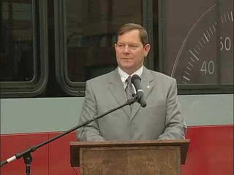 Fayetteville NC Transit System