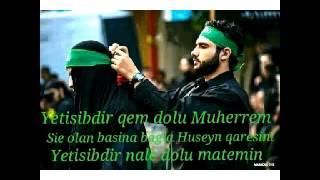 Hairladi_Faiq_(fb.com/Faiq M-off