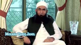 Mulana tariq jameel seab new bayan vary emotional  new latest 26/7/2017(37)