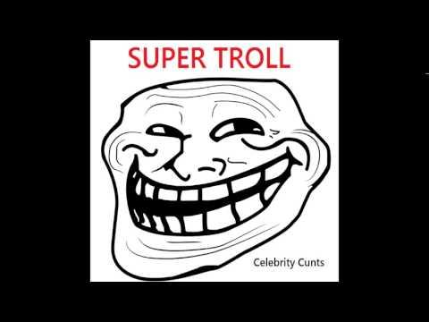 Xxx Mp4 Super Troll Celebrity Cunts John Mayer Best Song Ever ADULT CONTENT XXX Live 3gp Sex