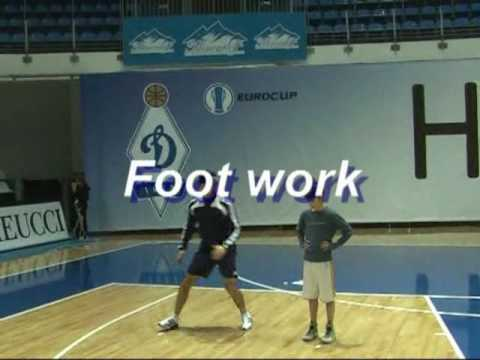 Legs Strength and Skill for Youth Basketball Players.mp4