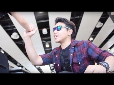 Flight To Nepal   Travel Nepal (Vlog #30)   Sega Gurung
