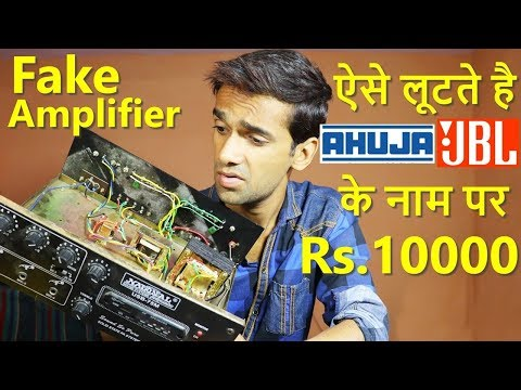 Piyano xp 7000m amplifier 700watt amplifier price and sound
